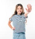 Shutterstock 759616192