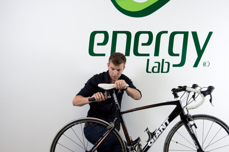 Energy Lab Nl Paul Raats Dsc 4313