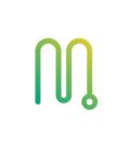 Mytrace Logo