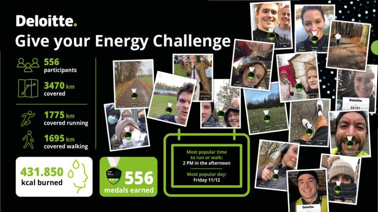 E2020 0293 Infographic Energy Challenge