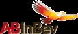 Ab In Bev Logo Abin Bev