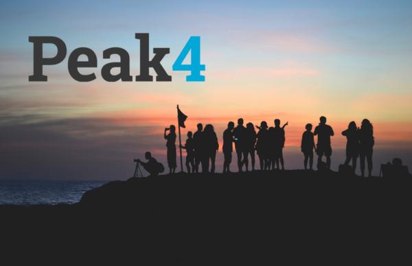 Peak 4 Web