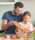 Shutterstock 644060773
