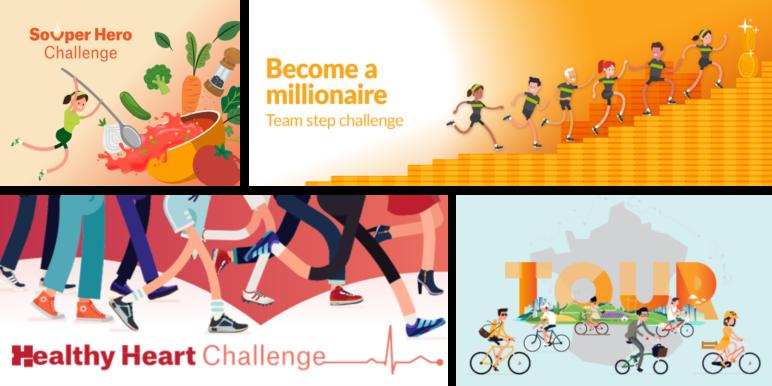 E2020 0110 Health Campaigns