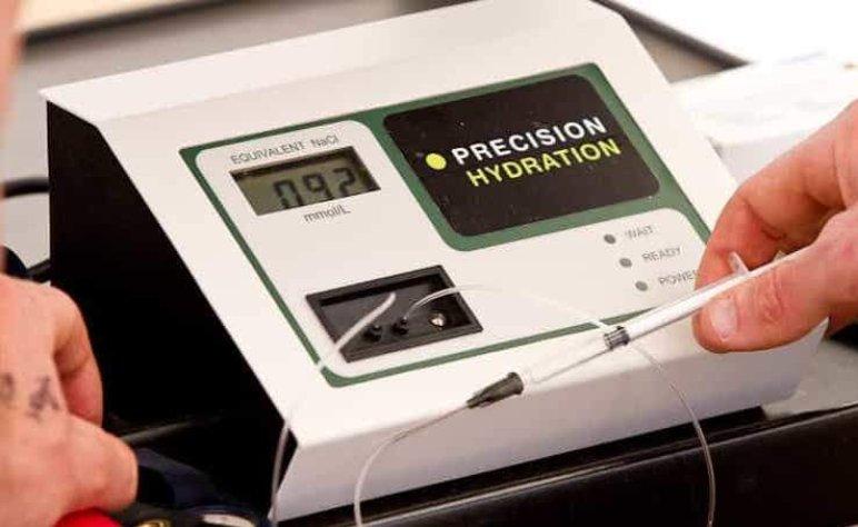 Sweat Test Machine 138170Ea 5D37 4539 91F2 5036695E8D4C 1024X1024